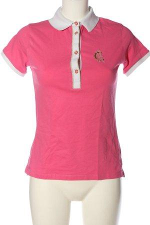 cerruti 1881 Polo-Shirt