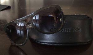 cerruti 1881 Gafas de sol gris verdoso