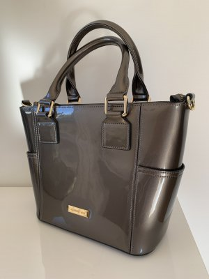 cerruti 1881 Handbag grey-dark grey
