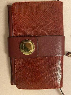Cerruti 1881 Tasche ,Rot