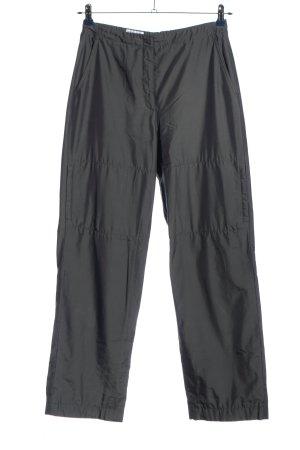 Cerruti Baggy Pants