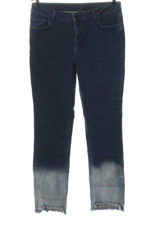 cest paris High Waist Jeans