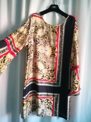 CF Selection Kleid