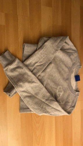 Champion Crop Pullover