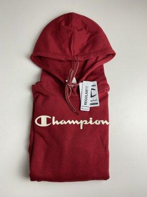 Champion Sweter z kapturem Wielokolorowy