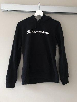 Champion Damen Pullover