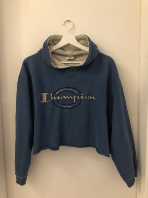 Champion Hooded Sweater multicolored
