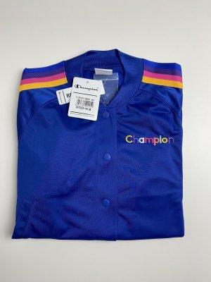 Champion Blouson multicolore