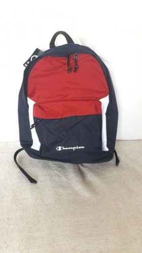 Champion Legacy Rucksack Backpac Uni Streetstyle casual
