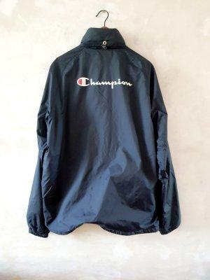Champion lined windbreaker Jacket Xl