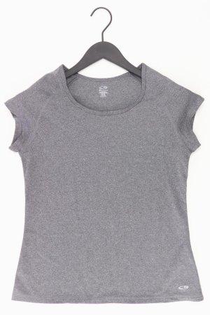 Champion Shirt grau Größe M