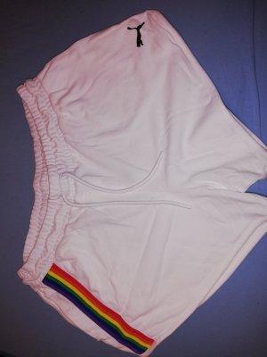 Champion Shorts zu verkaufen