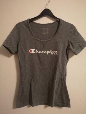 champion Sport Shirt