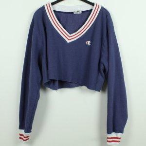CHAMPION Sweatshirt Gr. M (21/09/048)