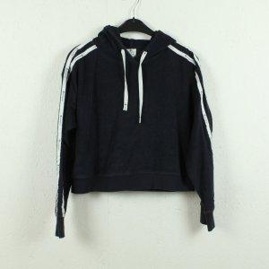 CHAMPION Sweatshirt Gr. M (21/10/126*)