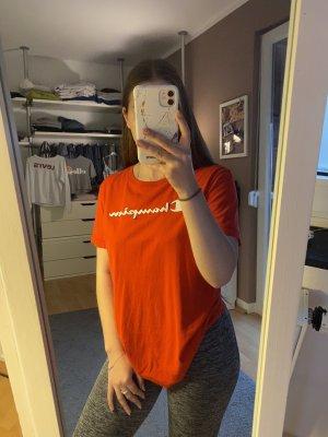 Champion T-Shirt multicolored