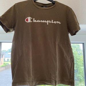 Champion T-shirt größe XS