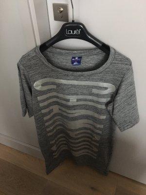 Champion T-Shirt Kleid Neu!