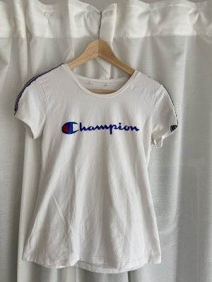 Champion  bianco