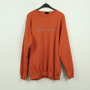 CHAMPION Vintage Sweatshirt Gr. XXL (21/10/142*)
