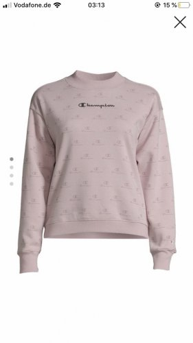 Champions Sweatshirt