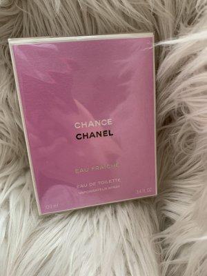 Chanel Hanger roze-lichtroze