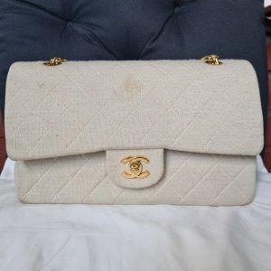 Chanel 2.55 Mademoiselle Bijoux Chain Double Flap Bag