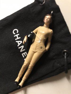 Chanel Anhänger
