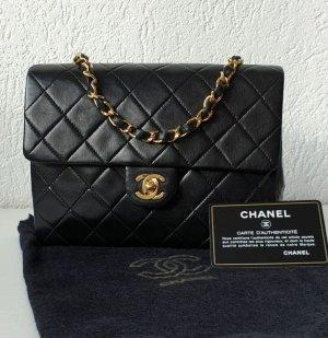 Chanel Bag / preis verhandelbar