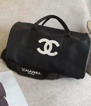 Chanel Beauty VIP Tasche