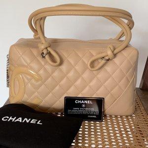 Chanel Cambon