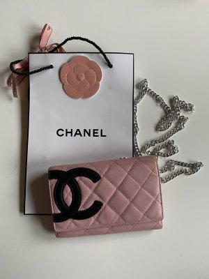 Chanel Enveloptas veelkleurig