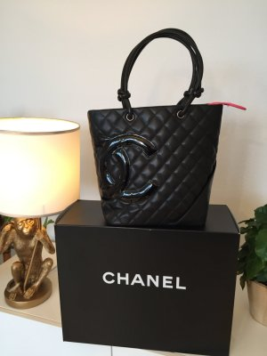 CHANEL CAMBON (original!) in TOP ZUSTAND! NP: 3100€