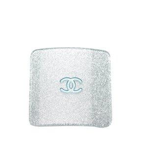 Chanel Accessoire argenté