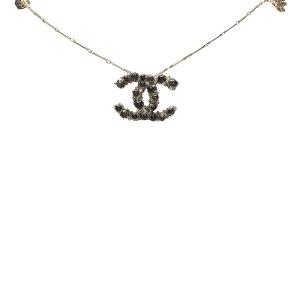 Chanel Collana oro