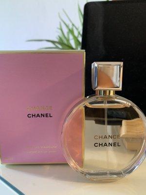 Chanel Gouden ring roségoud