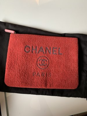 Chanel Clutch/Pouch
