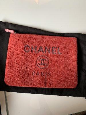 Chanel Clutch/Pouch