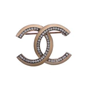 Chanel COCO Mark
