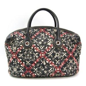 Chanel Coco Travel Handbag