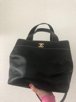 Chanel Crossbody Tasche
