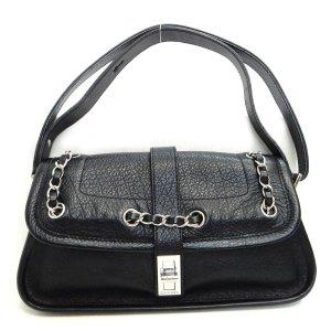 Chanel Dinner Bag