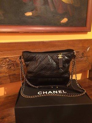 Chanel Gabrielle Large Size