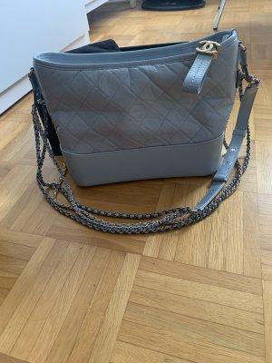 Chanel gabrielle Tasche Fullset