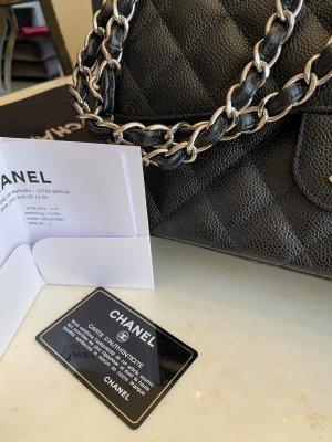 Chanel Jumbo Neu mit Rechnung
