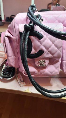Chanel- Luxusmarke-Reporter Bag