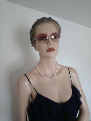 Chanel Modell 2017