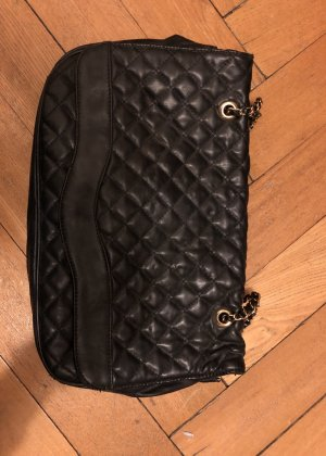 Chanel Optik Tasche