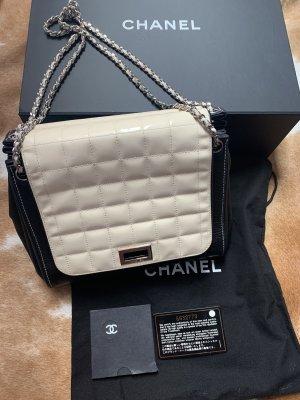 Chanel panda 2.55