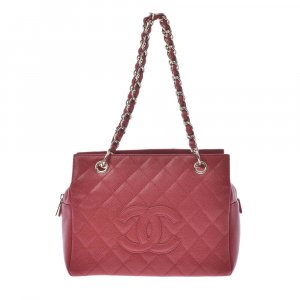 Chanel Petite Timeless